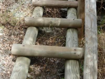 Cañones del Río Cega y  Santa Águeda  – Pedraza;rutas por riaza el tiemblo rutas